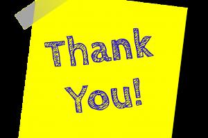 たくさんのご来場ありがとうございました!!