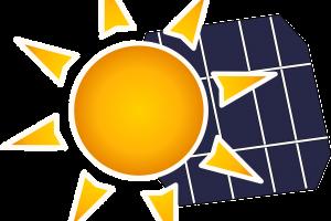 長年太陽光発電システムをご利用のお客さまへ