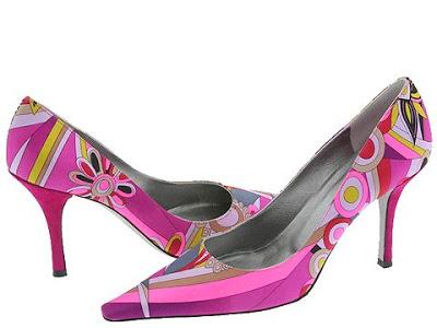 052506_emilio_pucci_shoes