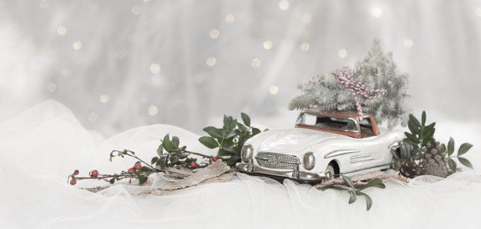 christmas-2854270_1920