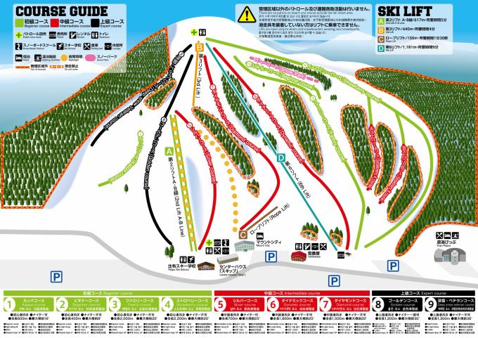 2018-2019_coursemap