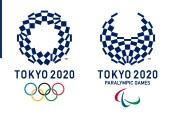2020 TOKYOオリンピック