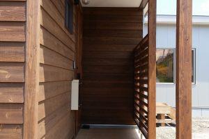施工事例(木創住宅)追加します。