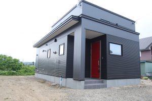遠軽町OPEN HOUSE 6/15-16