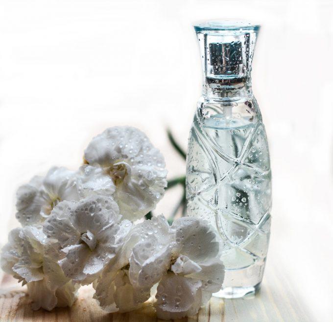 perfume-1433727_1920