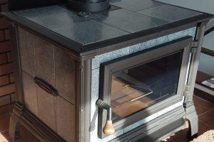 施工事例『 暖炉を囲う スキップフロアの家』を追加します。