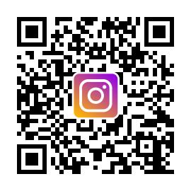 QR_359199