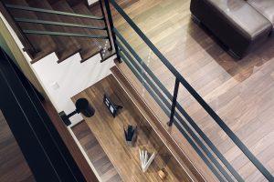 施工事例『半地下/中二階/ロフト/蔵』を追加します。