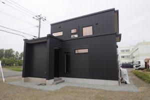 [きらりパーク2020 in 東三輪] グランドオープン!