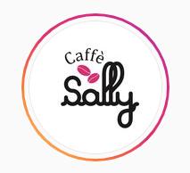 """""""sally caffe"""" 2号店オープンしました!!!"""