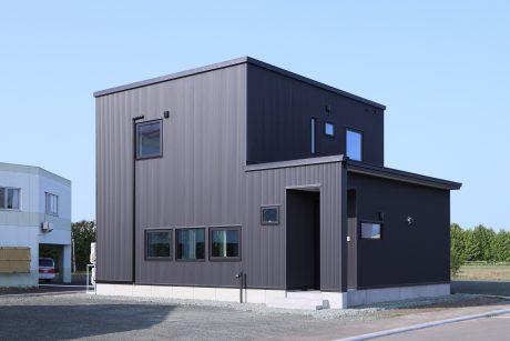 丸尾建設_0927 (002)