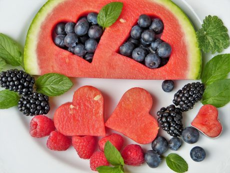 watermelon-2367029_1920