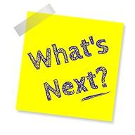 whats-next-gdb56a06b1_1920